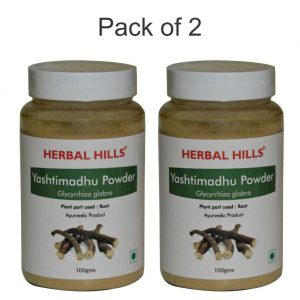 Yashtimadhu Powder, herbs for digestion, yashtimadhu powder buy online, ayurvedic medicine for digestion, improve digestion naturally