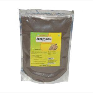 Herbalhills Prime Jatamansi Powder 1 Kg