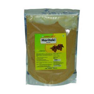 herbalhills prime Haritaki Powder 1 Kg