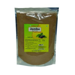 Herbalhills prime Jambu Beej Powder 1 Kg
