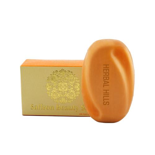 saffron soap, ayurvedic soaps online, ayurvedic soap, skin care soap, healthy soap for skin,