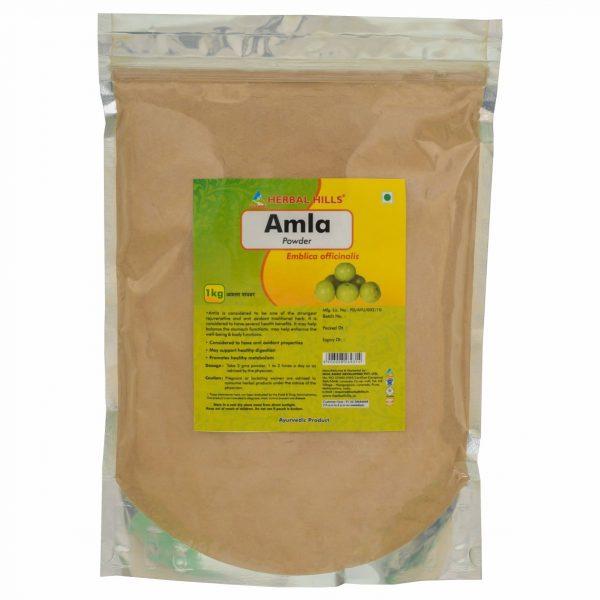 "gooseberry benefits, amlaki powder, amla powder benefits for hair, amla powder for eating online, ""best amla powder brand """