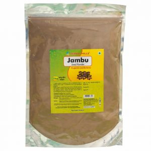Jambu Beej Powder, jamun powder online, jamun powder for Sugar control, Jambu, jamun powder benefits
