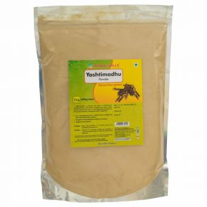yashtimadhu uses, liquorice powder for skin, licorice root online india, yashtimadhu powder online, licorice root benefits