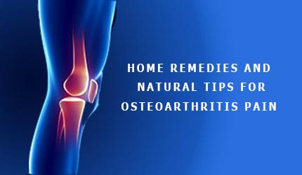 Joint pain, arthritis, osteoarthritis
