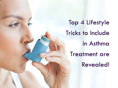 Asthma treatment, Asthma, Asthma conditions, Asthma treatment remedy