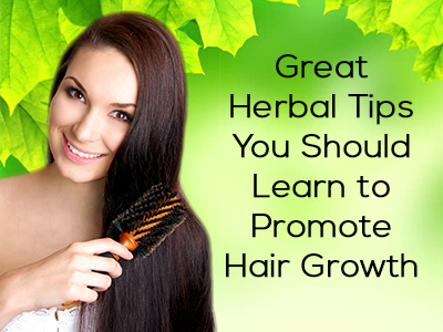 Amla, Bhringraj, brahmi, herbal hair care solution, herbal home remedies for hair growth