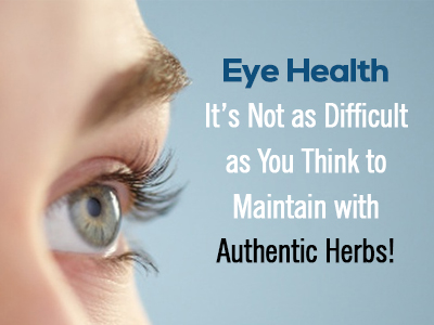 Conjunctivitis, Eye Health, Eye Care, Triphala Powder, I-Vegiehills, Amla Powder, Occuhills