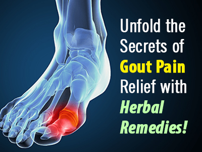 Gout treatment, Gout Pain, uric acid level, home remedies for gout, Arthritis