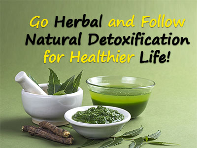 Healthy Detoxification, Body Cleansing, Colon Cleanse, liver cleanse supplement, detoxification supplement