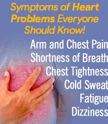 Heart care, Lipid level, Heart health, Cardiac supplement, Best heart supplement