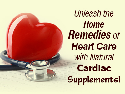 Heart care, Lipid level, Heart health, Cardiac supplement, Best heart supplement
