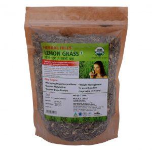 Lemongrass – 200 grams Pack