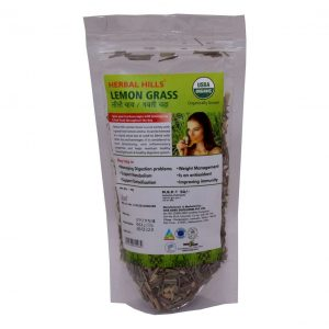 body cleanse tea, detoxification tea, antioxidant tea, anti-indigestion tea, Natural Lemongrass tea