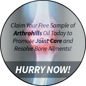Joint pain supplement, What causes arthritis, How to reduce joint pain, Arthrohills oil, arthritis pain relief supplement