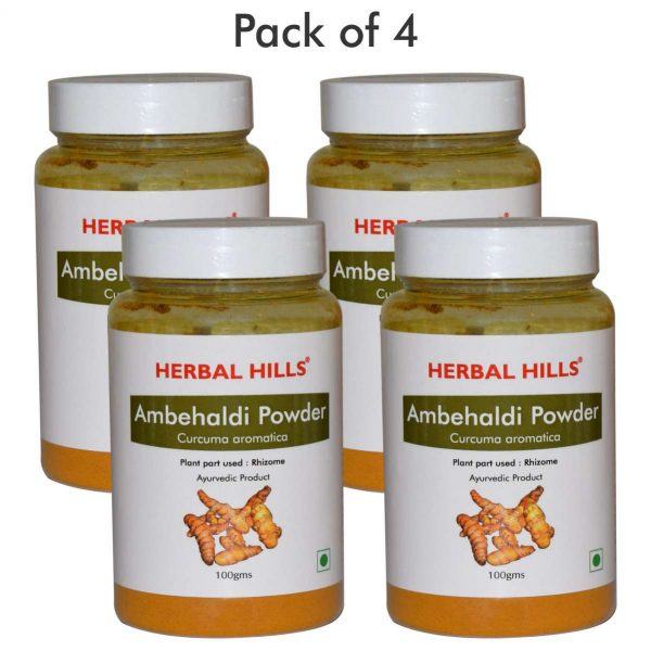 curcuma aromatica powder, Curcuma aromatica, Curcuma amada powder, amba haldi powder for Skin