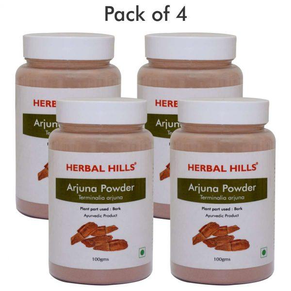 Arjuna chal powder, Arjuna Hyper lipidemia, Arjuna for heart, arjuna ayurvedic medicine, Herbal Arjuna churan, Arjun herb
