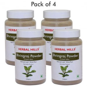 bhringraj uses, Bhringraj powder for hair