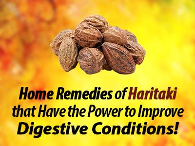 Haritaki Powder, harad powder, haritaki health benefits, best digestive supplements in India, Ayurvedic herbs for healthy digestion,