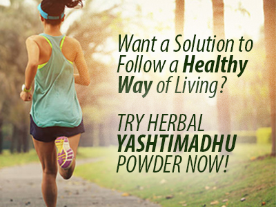 Yashtimadhu Powder, medicine for cold in India, Supplements for digestion and constipation, how to reduce cough and cold, Liquorice powder