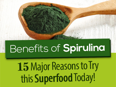 spirulina benefits, spirulina tablets, spirulina supplement, Where to buy spirulina, spirulina uses