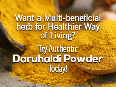 Daru haldi Powder, berberis aristata, Daruharidra, Daruhaldi Powder, daruhaldi benefits, daruhaldi for skin