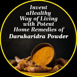 berberis aristata, Daruharidra, Daruhaldi Powder, daruhaldi benefits, daruhaldi for skin