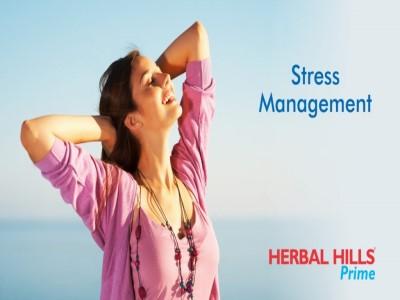 Stress-management-1024x538