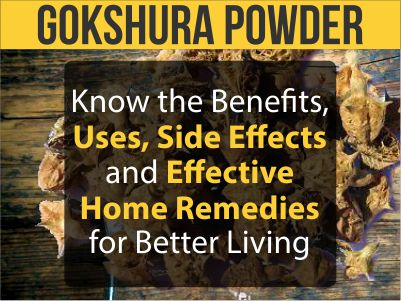 Gokshura Powder, gokshura benefits, gokshura uses, tribulus terrestris, kidney health supplements