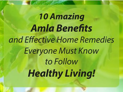 Amla benefits, amla powder, gooseberry benefits. Indian gooseberry, medicinal uses of amla