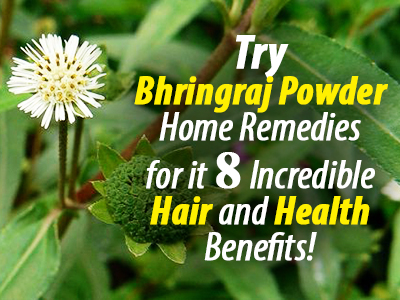 Bhringraj for hair, Bhringraj powder, bhringraj uses, bhringraj, bhringraj benefits, Bhringraj powder for hair,