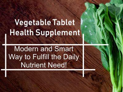 Health supplement, Food supplement, Dietary supplement, best nutritional supplements, food supplement powder,