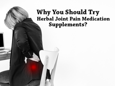 Joint pain relief, Joint pain tablets, home remedies for joint pain, joint care tablets