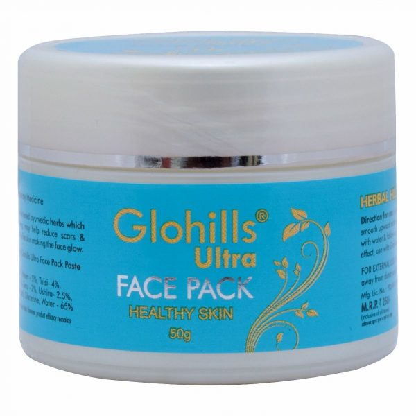 face pack cream, best face pack cream, ayur face pack, ayurvedic face pack, herbal face pack