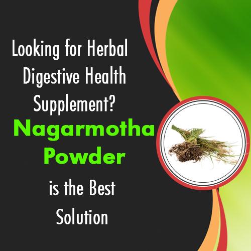Digestive health supplement, healthy digestion, ayurvedic medicine online, Nagarmotha benefits, digestion home remedies