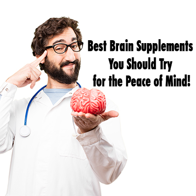Best Brain supplements, Brahmi Powder, Brahmi benefits, Brahmi Powder for hair, brahmi churna
