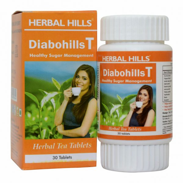 herbal tea for blood sugar, blood sugar control tea, tea for blood sugar, herbal tea benefits, health benefits of tea