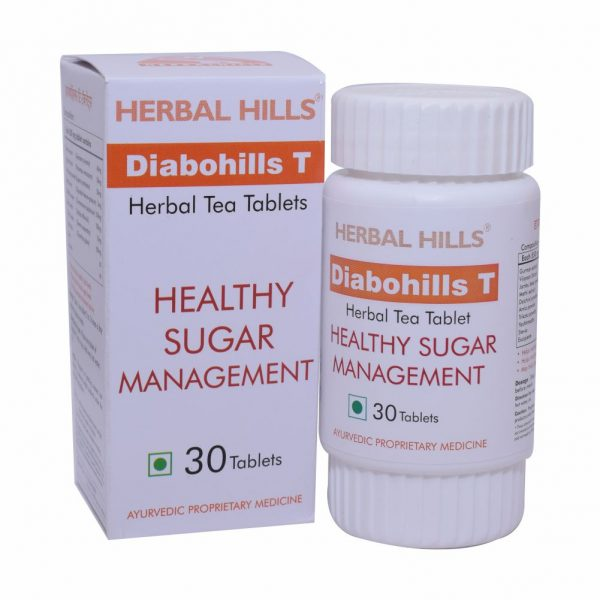 herbal tea for blood sugar, blood sugar control tea, tea for blood sugar, herbal tea benefits, health benefits of tea