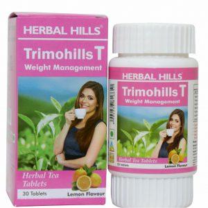 weight management tea, ayurvedic weight loss tea, weight loss tea, herbal tea for weight loss, healthy tea for weight loss