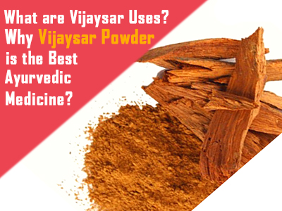 Vijaysar uses, ayurvedic powder, vijaysar dosage, ayurvedic medicine, weight loss