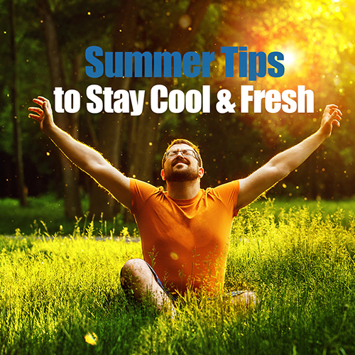 Summer tips, Summer tips for skin, Ayurvedic remedies for summer heat, Body cooling foods, Healthy summer foods