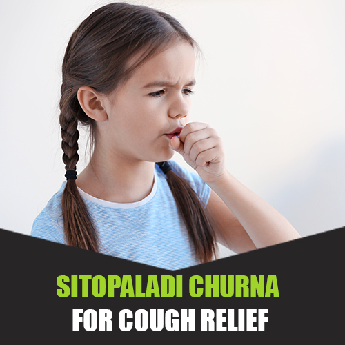 sitopaladi churna benefits, Sitopaladi churna, ayurvedic medicine for cough, ayurvedic churna, ayurvedic supplement