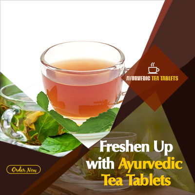 Ayurvedic tea, herbal tea brands, herbal tea health benefits, list of herbal teas, tea tablets