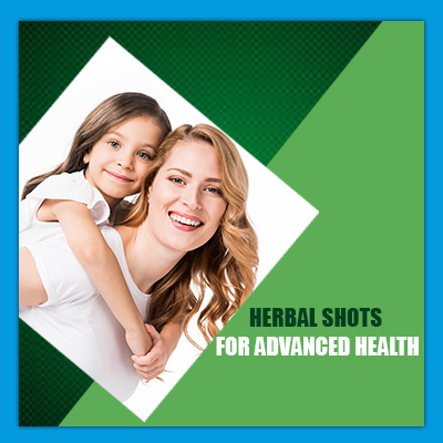 health tonic syrup, Ayurvedic health tonic, herbal syrup, healthy shots