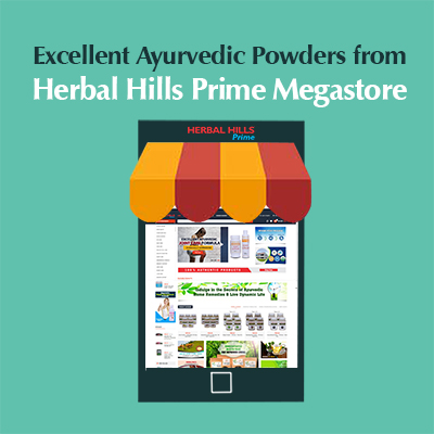 Ayurvedic product online, natural solution, Ayurvedic home remedies, Ayurvedic powder, Ayurvedic Churna