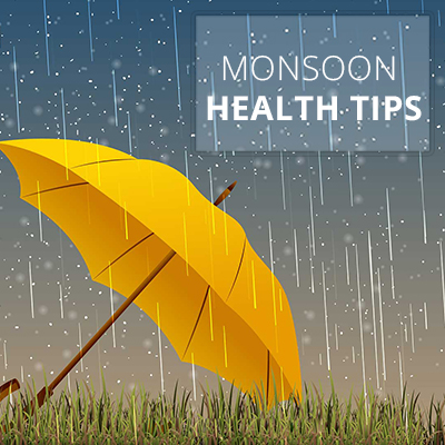 monsoon health tips, health precautions in rainy season, rainy season health tips, rainy season tips, home remedies for cold and cough