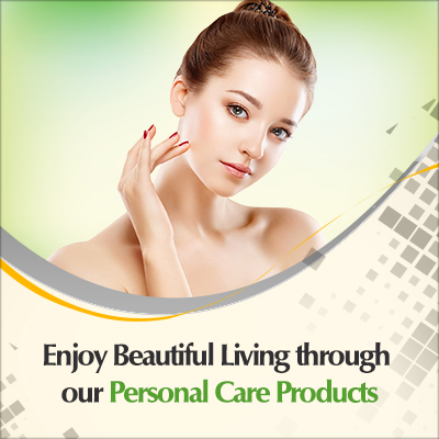 personal care products, ayurvedic face cream, hair growth tips, ayurvedic soap, ayurvedic beauty tips