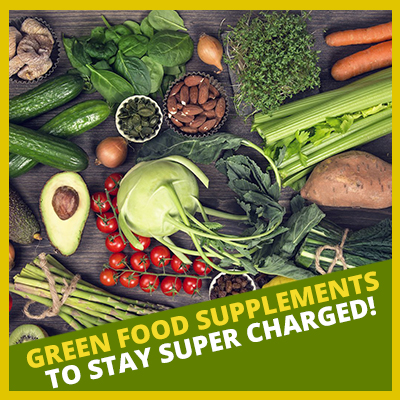 green food supplements, green food powder, superfood tablets, best super greens powder, super greens powder benefits