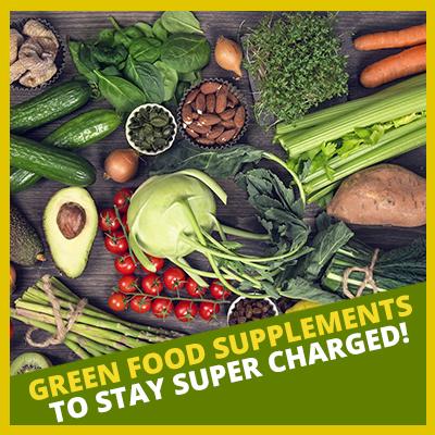 green food supplements, green food powder, superfood tablets, best super greens powder, super greens powder benefits