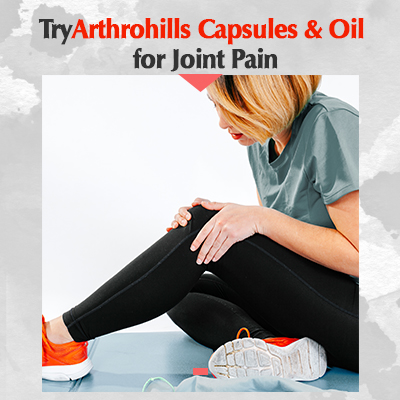 Joint Care Supplements, arthritis pain relief, ayurvedic joint pain oil, knee pain, natural joint health